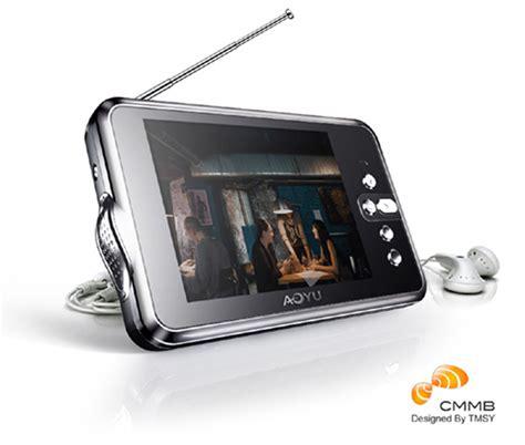 Tv Mobil Digital mobile digital television t 301 china tv mobile