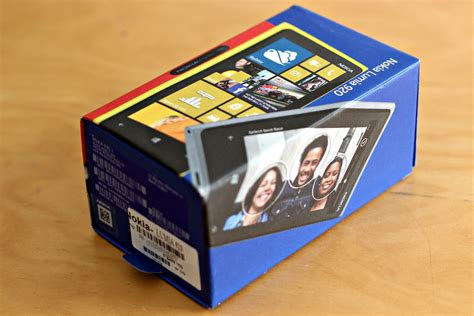 lumia 920 review nokia lumia 920 review giveaway
