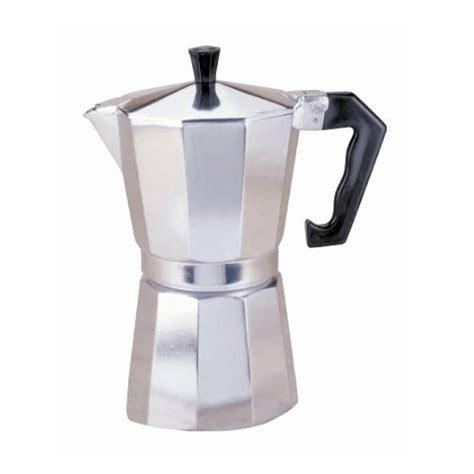 Coffee O Drip International Mini Box coffee maker cafetera espresso coffeemaker espresso mini 3 cup single brewer pot ebay
