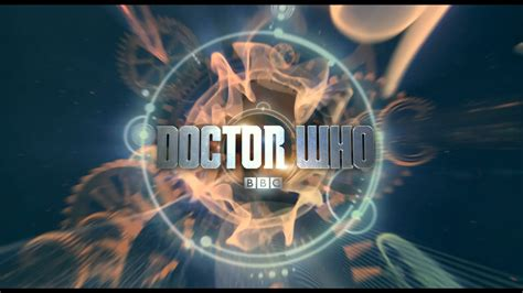 doctor who images doctor who 2015 title sequence credits complete