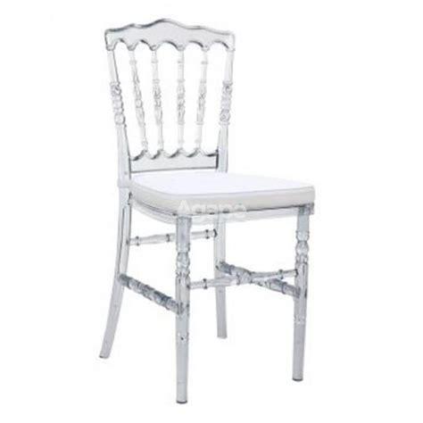 sedie policarbonato trasparente sedia parigina policarbonato trasparente agap 232 forniture