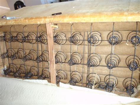 sofa repair springs 515 best images about theres no place like home on