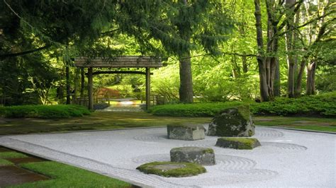 Small Zen Garden Design Ideas Miniature Japanese Zen Garden Design Japanese Zen Garden Design Designs For Small House