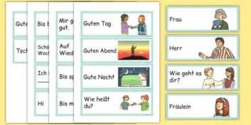 flashcards german german  flashcards flash cards
