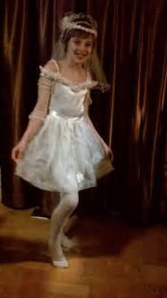 feminised by mother 33 best t girl images on pinterest crossdressed