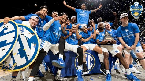 uk basketball schedule for tournament chionship men s basketball
