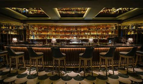 top 5 bar singapore top 5 bars in singapore