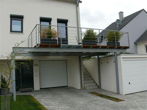 Stahlbalkon Selber Bauen 4205 stahlbalkon selber bauen anbaubalkon stahlbalkon balkon
