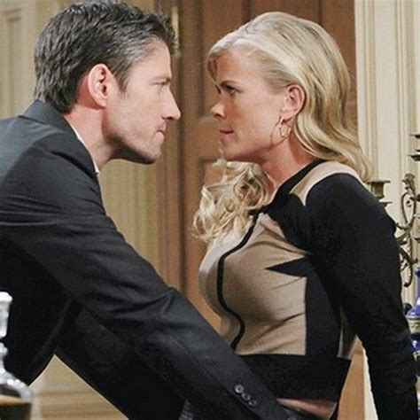 days of our lives dool spoilers sami realizes ej may be 1000 images about days of our lives my fav soap su