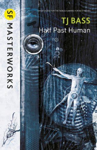 libro neuromancer s f masterworks the long tomorrow s f masterworks english edition fantascienza panorama auto