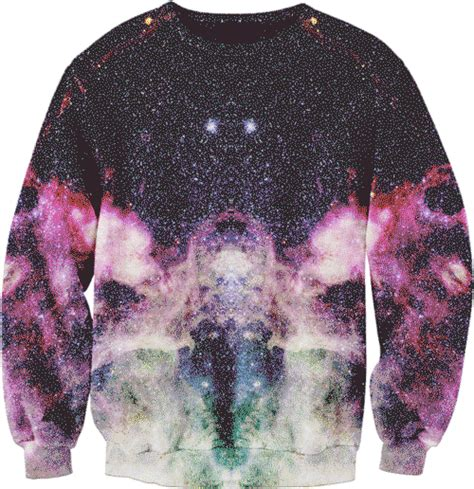 Sweater Cool cool sweaters gifs wifflegif
