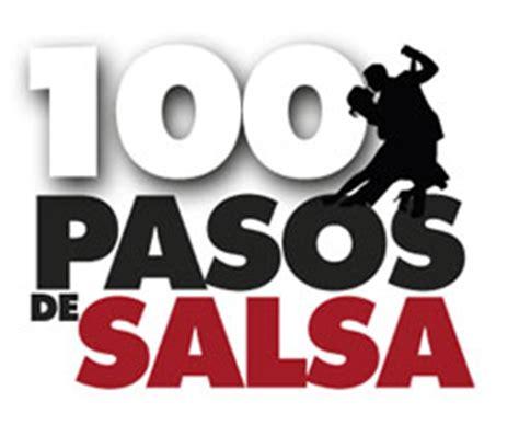 como bailar salsa video de pasos basicos aprender a clases de salsa en video clases de salsa