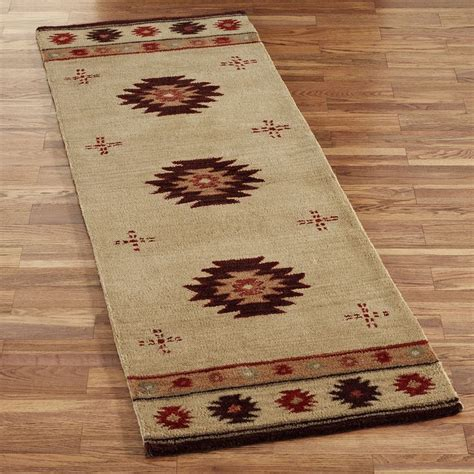Western Wholesale Carpet 28 best images about southwestern desert home on pinterest