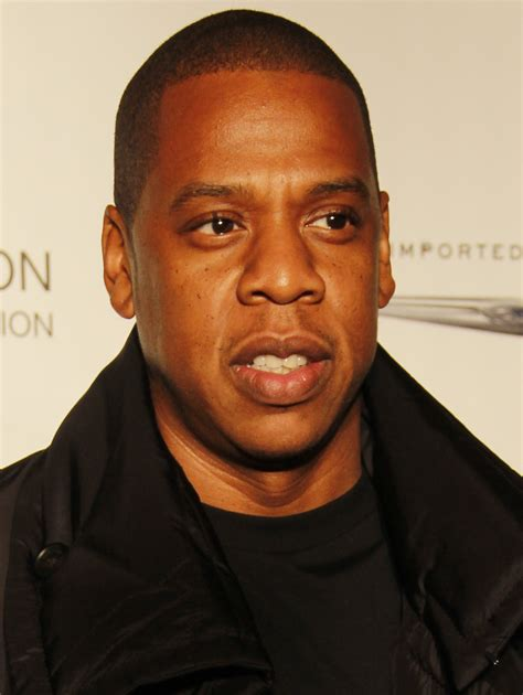 jay z wiki 5 minutes with balrog impressions streetfighter