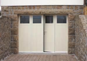 amazing Porte Interieure Coulissante Sur Mesure #3: 8_portes_de_garage_battantes_luxembourg__017173100_1114_23022015.jpg