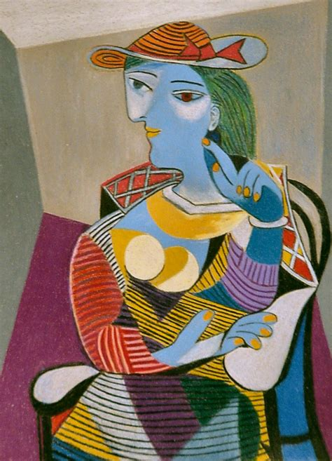 picasso paintings popular unconditioned response picasso shows how to foil nsa