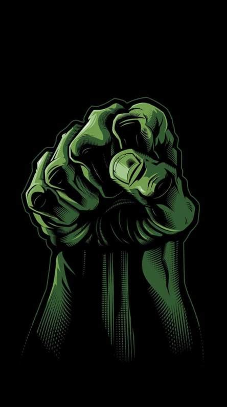 hulk wallpapers   zedge