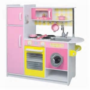 jouets des bois cuisine en bois play 53338