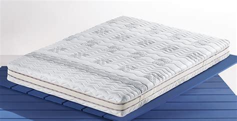 costo materasso ad acqua guide archivi pagina 5 di 6 materassi memory foam