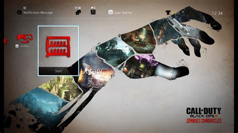 ps3 themes black ops zombies call of duty 174 black ops iii zombies celebration theme on