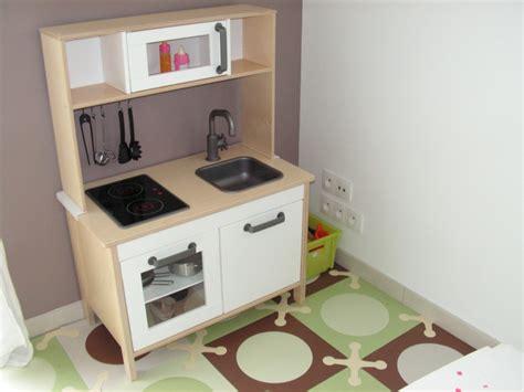 cuisine ikea enfant cuisine enfant bois ikea myqto com