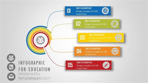 3d templates for powerpoint 3d animated powerpoint templates free