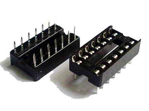 integrated circuits parts electronic components and spare parts uab elvata baltic