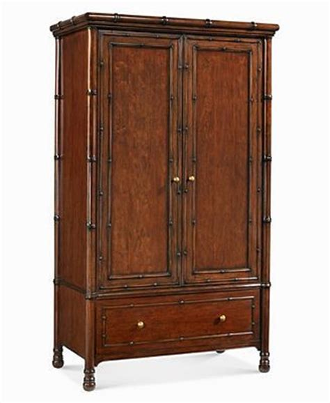 Martha Stewart Armoire by Roundup Wonderful Wardrobes Popsugar Home
