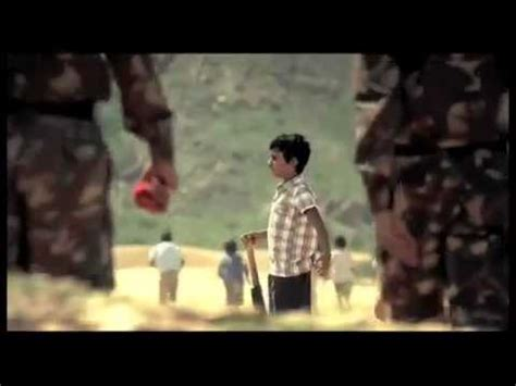 themes hd mein hum mein hai hero hd hero motocorp theme composed by a r