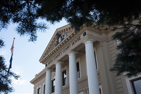 Douglas County Nevada Court Records Douglas County Nevada Justice Court Elko County Hosts Substance Abuse