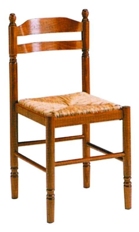 chaise de cuisine bois chaises cuisine chaise en bois chaise mobilier cuisine