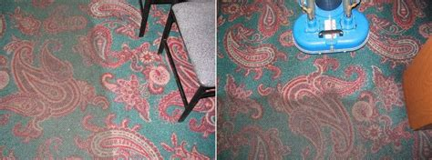 About Us Garec S Cleaning Systems Area Rugs St Catharines