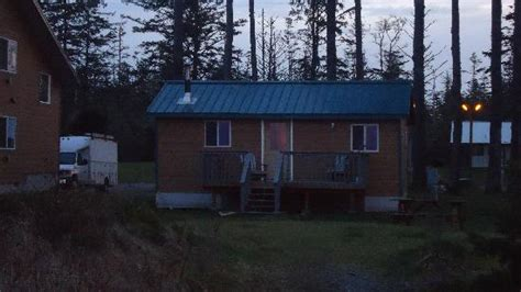 Pet Friendly Cabins Washington by Cabin 39 Friendly And Has Woodstove Picture Of