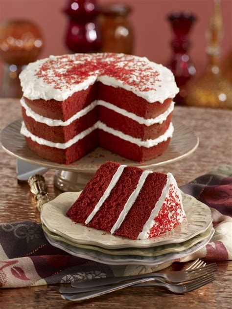 cut cake you ve been cutting cake wrong all your but now