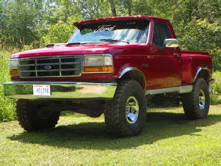 1992 Ford F 150 Owners Manual News Autos Review