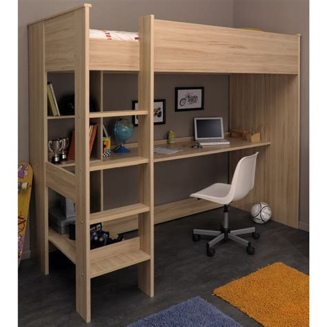 High Sleeper Beds With Desk And Futon by 15 Must See High Sleeper Pins High Sleeper Bed Bunk Bed