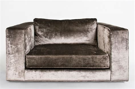 best way to clean velvet upholstery 115 best sit sat seat images on pinterest