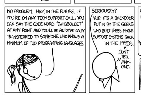 Bobby Tables Xkcd by Computer Support Xkcd Computer Support