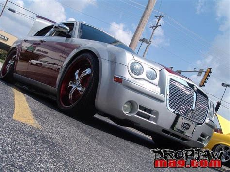 Chrysler 300 Dub Edition For Sale by Chrysler 300 Dub Edition For Sale Upcomingcarshq