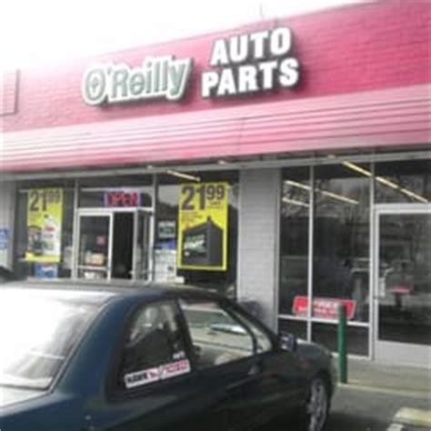 o reilly lincoln ca o reilly auto parts 46 reviews auto parts supplies