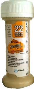 Abbott Similac Advance 2 850 Gr similac neosure