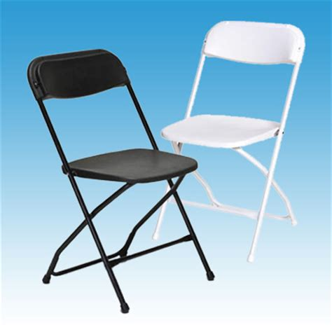 folding table and chairs rental folding chair rental affordable tent and awnings