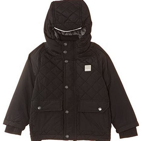 boys bench coats bench boys coats 28 images bench boys able coat black