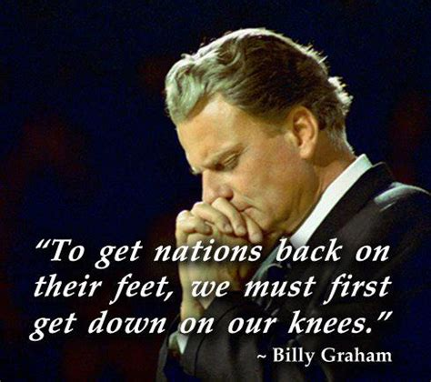 The Reason For My Salvation By Billy Graham Ebooke Book billy graham quotes on salvation quotesgram