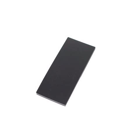 3m Anti Slip Mat by 3m Silicone 2mm Thickness Non Slip Mat Battery Anti Skid Pad Battery Mat For Rc Multirotor