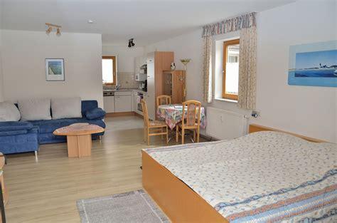 Wohnung I Ferienwohnungen Haus Martha Bad Urach