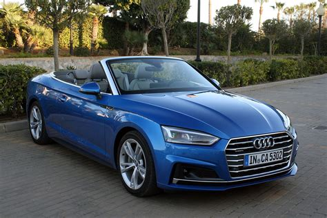 convertible audi used used audi a5 convertible at audi a convertible on