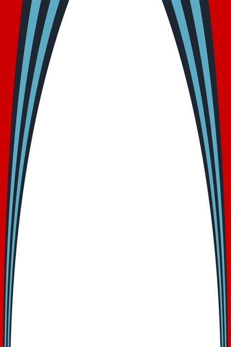 Martini Racing Iphone Wallpaper Pocket Liveries