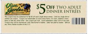coupon for olive garden october 2015 2017 2018 best