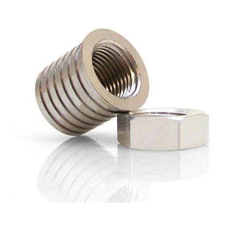shift knob tap adapter 3 8 16 fits all our shift